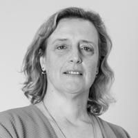 Janneke Jalving van der Hoek